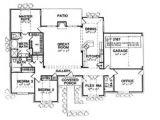 Extended Family House Plans Australia House Plans for Extended Family 28 Images Extended