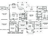Extended Family House Plans Australia Large Family Home Designs Australia Homemade Ftempo