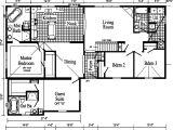 Extended Family House Plans Australia the Extended Family Modular Home Pennflex Series