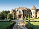Exterior Home Plans 10 Exterior Design Lessons that Everyone Should Know