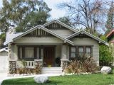 Exterior Home Plans 8 Exterior Home House Plans Home Design Hd Wallpapers