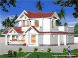 Exterior Home Plans Exterior Home House Design Country Home Exterior Paint