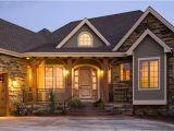 Exterior Home Plans House Designs Exterior House Designs