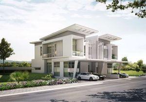 Exterior Home Plans Long Lasting Exterior House Paint Colors Ideas Midcityeast