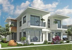 Exterior Home Plans Modern Exterior Paint Colors 2016 Modern House