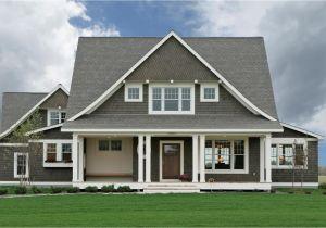 Exterior Home Plans Modern Homes Exterior Canadian Designs