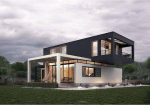 Exterior Home Plans Modern House Exterior Ideas Modern House Plan Modern