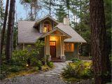 Exterior Home Plans Small House Exteriors Exterior Design for Small House