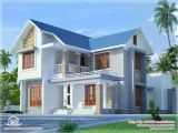 Exterior Home Plans southern One Story House Exteriors Single Story House