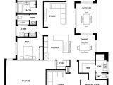 Fafsa Housing Plans Fafsa Housing Plans New Amazing Fafsa Housing Plans Ideas