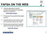 Fafsa Housing Plans Housing Plan Fafsa Fafsa Housing Plans Beautiful Fafsa