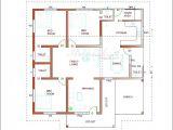 Fafsa Housing Plans Terrific Housing Plans Fafsa Images Exterior Ideas 3d