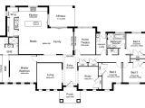 Fairmont Homes Floor Plans Fairmont Home Floor Plans House Design Plans