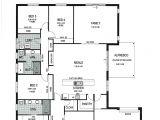 Fairmont Homes Floor Plans Fairmont Homes Floor Plans Adelaide Floor Matttroy