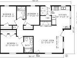 Fairmont Homes Floor Plans Fairmont Mobile Homes Floor Plans Floor Matttroy
