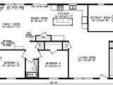 Fairmont Homes Floor Plans Fairmont Modular Homes Floor Plans Floor Matttroy