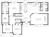 Fairmont Homes Floor Plans Fairmont Modular Homes Floor Plans