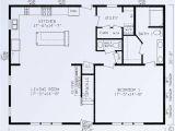 Fairmont Homes Floor Plans Homes by Stoddard 39 S Fairmont Model 99704 Cape