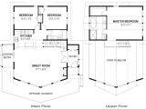Fairmont Homes Floor Plans House Plans the Fairmont 1 Cedar Homes