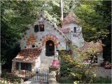 Fairy Tale Home Plans Beautiful Fairy Tales House Designs