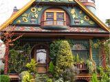 Fairy Tale Home Plans Beautiful Fairytale Cottage House Plans 2 Fairy Tale