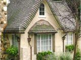 Fairy Tale Home Plans Coolest Cottages tours Rentals More the Historic