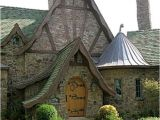 Fairytale Cottage Home Plans 30 Storybook Small Cottages Stolen From Fairy Tales