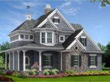 Fairytale Cottage Home Plans astoria Cottage House Plan Fairy Tale Cottage House Plans