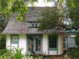 Fairytale Cottage Home Plans Fairy Tail Cottages Carmel Fairytale Cottage Little