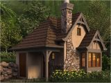 Fairytale Cottage Home Plans Fairytale Cottage House Plans Danutabois House Plans 1348