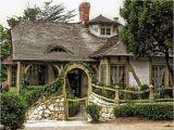 Fairytale Cottage Home Plans Fairytale Cottage House Plans Smalltowndjs Com