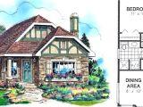 Fairytale Cottage Home Plans Fairytale House Plans Fin soundlab Club