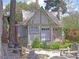 Fairytale Cottage Home Plans Marvelous Fairytale Cottage House Plans 11 Fairy Tale