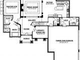 Fallingwater House Plan the Gallery for Gt Fallingwater Floor Plan
