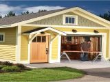 Family Handyman House Plans 12×16 Storage Building Plans Handyman Family Handyman Shed