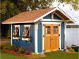 Family Handyman House Plans Diy Shed Plans Family Handyman Goehs