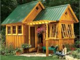 Family Handyman House Plans Garden Shed Ideas Guide to the Ultimate Garden Shed Love