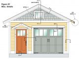 Family Handyman House Plans Home Handyman Shed Plans Homemade Ftempo