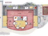 Family Handyman House Plans Ranch Remodel Floor Plans Gurus Floor