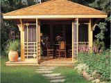 Family Handyman House Plans Screen House Plans the Family Handyman