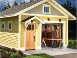 Family Handyman House Plans Sheds Shed Plans and the Family Handyman On Pinterest