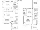 Family Home Floor Plan Family House Floor Plans House Plans