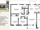 Family Home Floor Plan Single Family Home Floor Plans Inspirational 28 Single