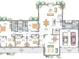 Family Home Floor Plans Duggar Family Home Floor Plan Bee Home Plan Home