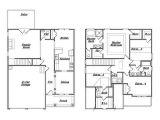 Family Home Floor Plans Marvelous Single Family House Plans 12 Single Family Home