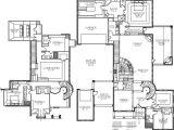 Family Home Floor Plans Modern Family Dunphy House Floor Plan Awesome Floor Plan