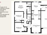 Family Home Floor Plans Single Family Home Floor Plans Homes Floor Plans