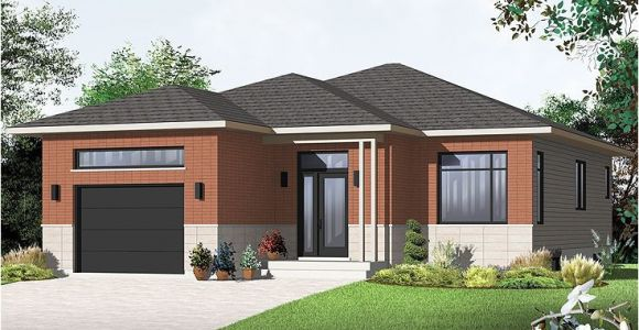 Family Home House Plans Canadian Family Home Plans Cottage House Plans