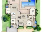 Family Home House Plans House Plan 78104 at Familyhomeplans Com