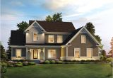 Family Home House Plans House Plan 95967 at Familyhomeplans Com